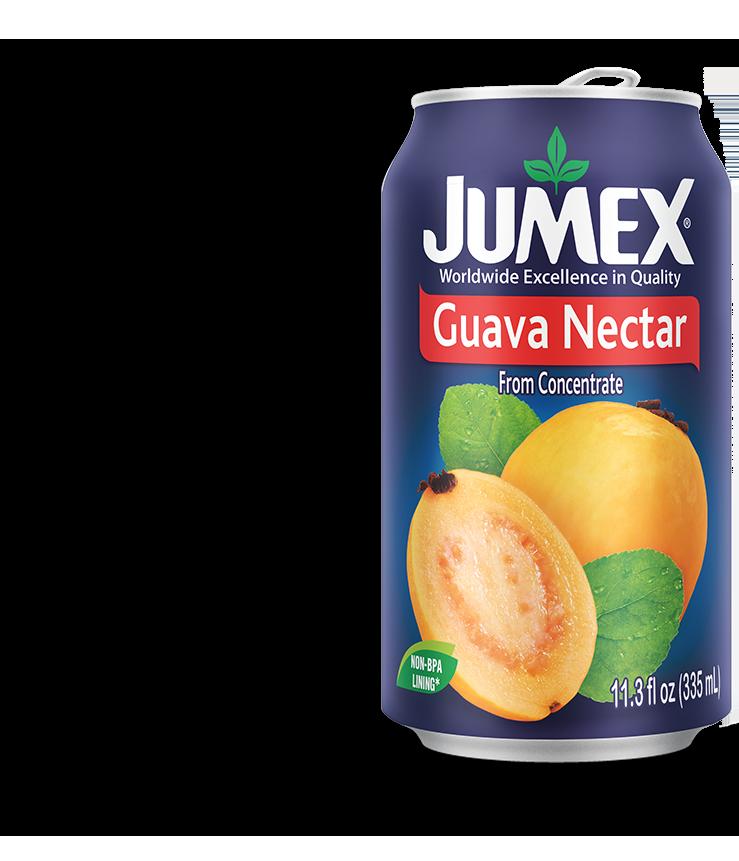 Jumex-335-Guava