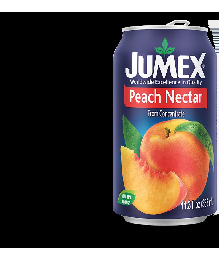 Jumex-335-Peach