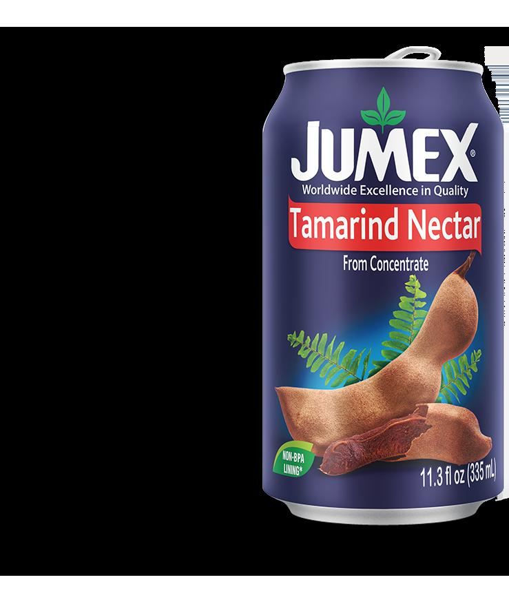 Jumex-335-Tamarind
