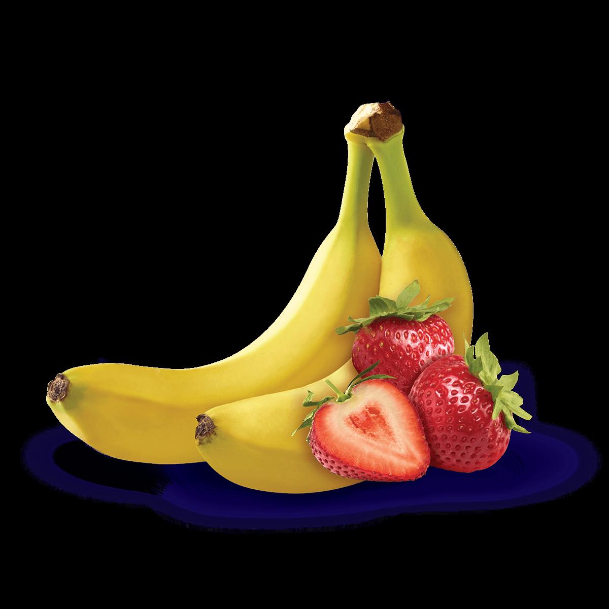 fresa-platano