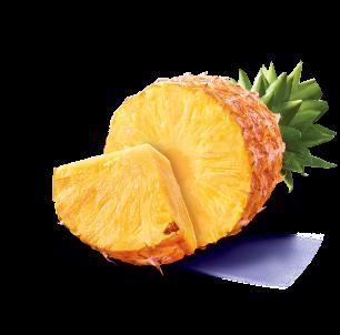 fruit-Piña