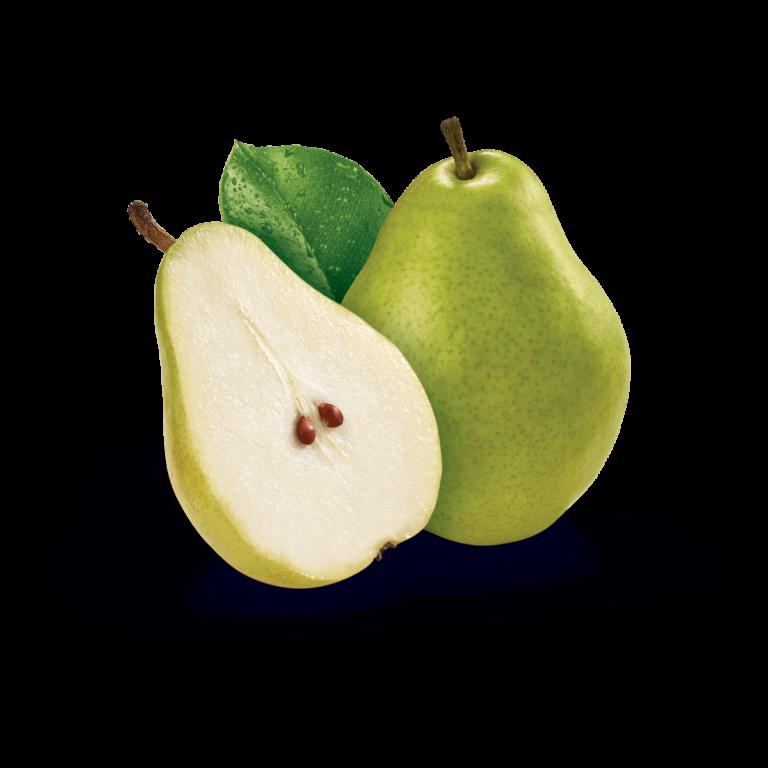 fruit-Pera