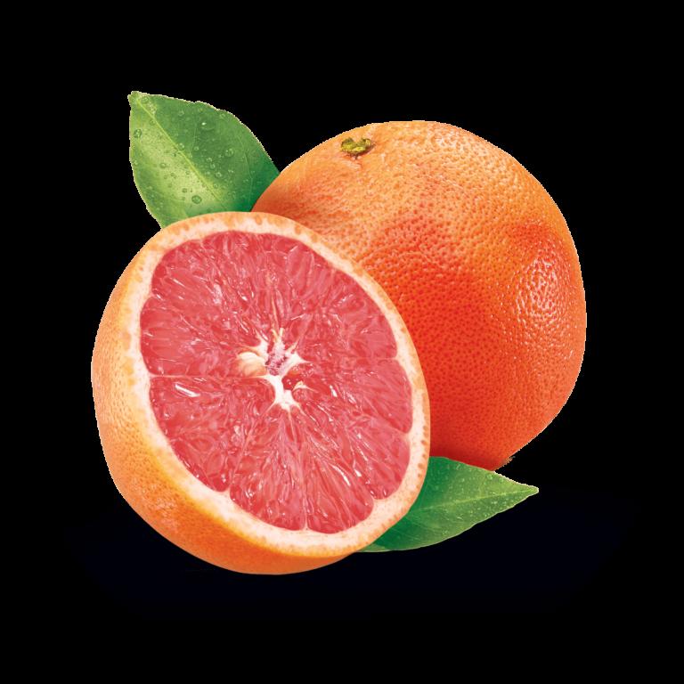 fruit-Toronja